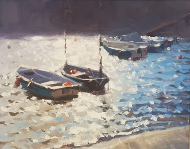 jenny_aitken-HarbourLights
