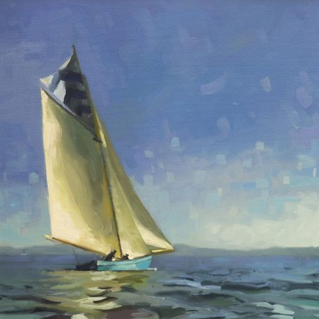 jenny_aitken-SailingHome