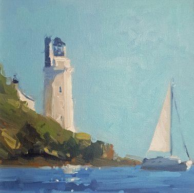 jenny_aitken-SailingbyStAnthony