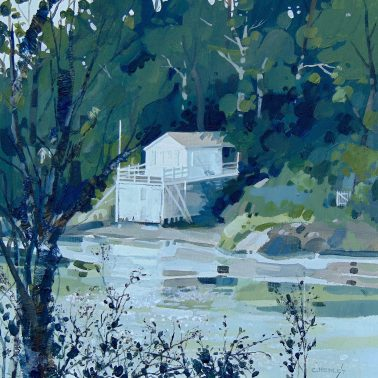 claire_henley-TheBoatHouse