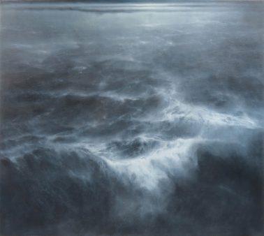 ilric_shetland-DeusSemperMaior