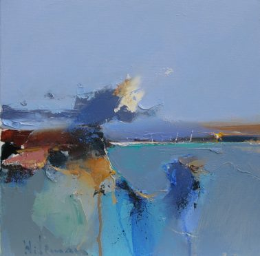 peter_wileman-TurningTide