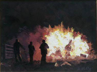 ann_kelly-Bonfire