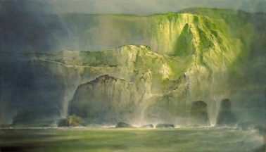 ilric_shetland-StormCliffs