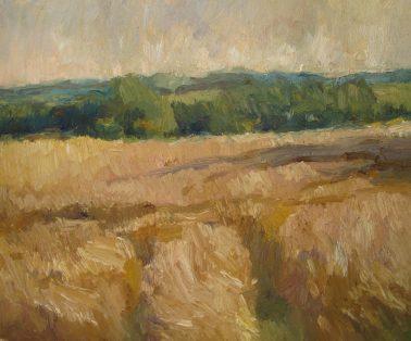 neil_bolton-Wheatfield