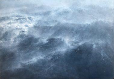 ilric_shetland-chthonis