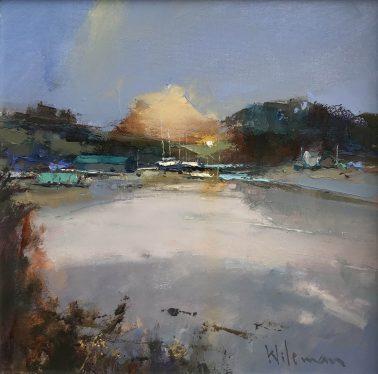 peter_wileman-PascoesBoatyard
