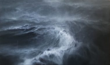 ilric_shetland-JusticeofWater