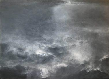 ilric_shetland-untitled