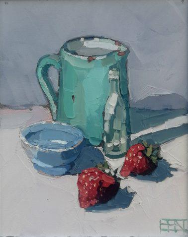 ben_taffinder-GreenJugandStrawberries