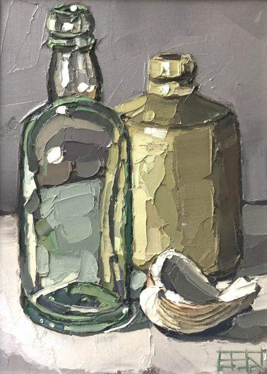 ben_taffinder-BottlesandCockleShell
