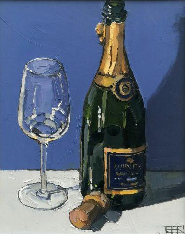 ben_taffinder-Champagne