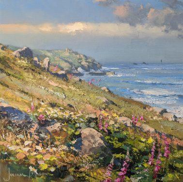 julian_mason-CoastalPathaboveWhitesandBay