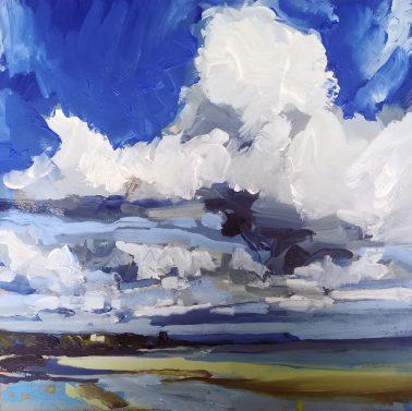 philip_tyler-CloudsOverTowan