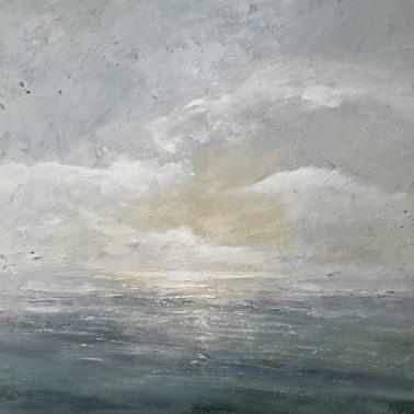 mary_allen-IntoTheBlue