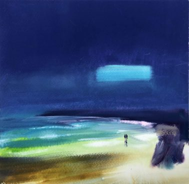 mike_hindle-Tideline