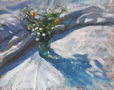 robin_mason-GlassofWildflowers
