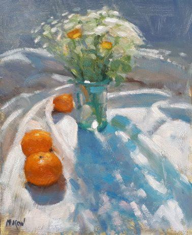 robin_mason-WildflowersandOranges