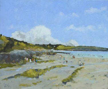 stephen_higton-BeachDayPortscatho
