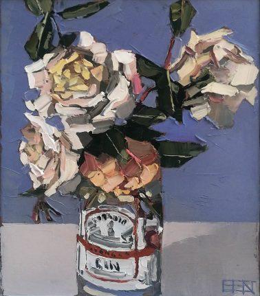 ben_taffinder-White Roses