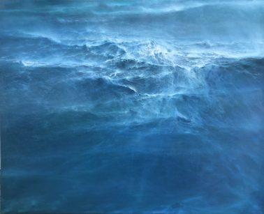 ilric_shetland-Deus Semper Maior II