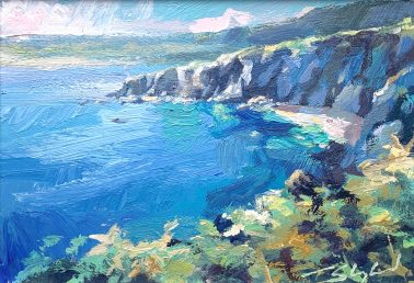 tom_shepherd-Hideaway Bay