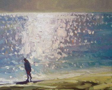 jenny_aitken-BeachWalk