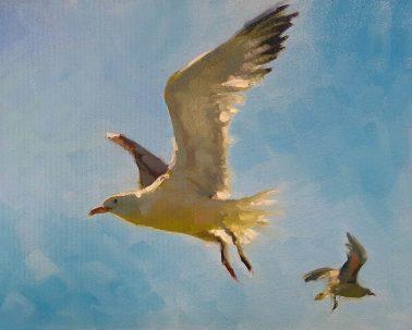 jenny_aitken-FlyingFree