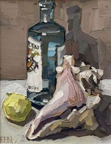 ben_taffinder-BottleShellandLemon