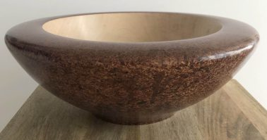 howard_moody-Stained-Sycamore-Bowl_1