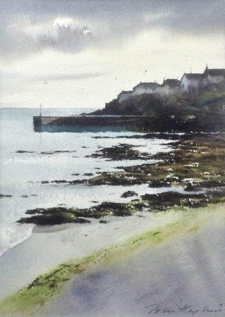 john_hopkins-PortscathoHarbour