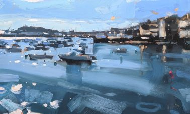 hester_berry-Falmouth