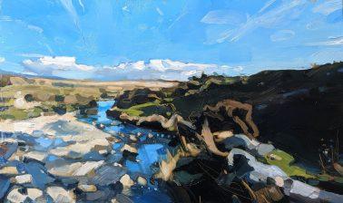 hester_berry-RiverLydDartmoor